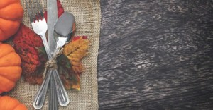 How Our Homegrown Thanksgiving Went Horribly Wrong
