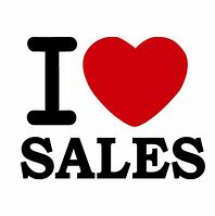 Understanding Sale Cycles – Use the sales cycle chart and save money when you shop.