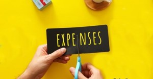 How to SLASH Your Fixed Expenses