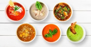 The Ultimate Frugal Soup Formula: Stretch Your Grocery Budget with This Make-It-Your-Own Guide