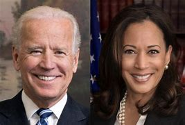 Who Is The US President? Kamala Harris, Not Biden Is Talking With Foreign Leaders