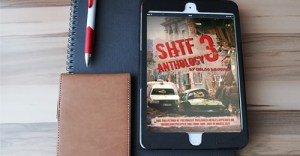 Selco's SHTF Anthology #3 Is Now Available