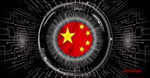 China Vows to Take Control of the Internet and Influence Opinions…of the ENTIRE WORLD
