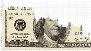 Financial Preparedness Mindset
