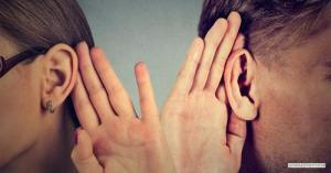 Reverse OpSec: What Information Are People Giving YOU? (And How to Elicit More)