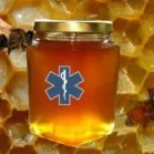 honey survival medicine