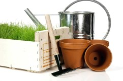 Prepper's Will - Stock up on tools to live off-grid