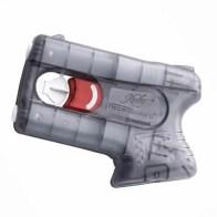 Pepper Blaster Pistol