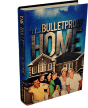 Bulletproof Home Defense-1