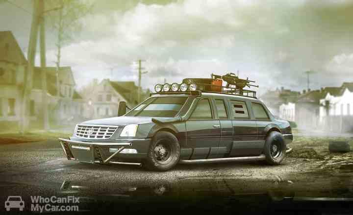 2_Cadillac-One-1