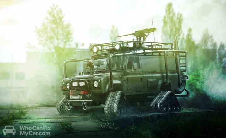 4_Land-Rover-Defender-1