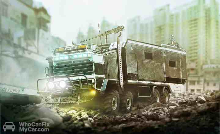 6_Action-Mobil-Desert-Challenger-1