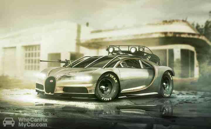 7_Bugatti-Chiron-1