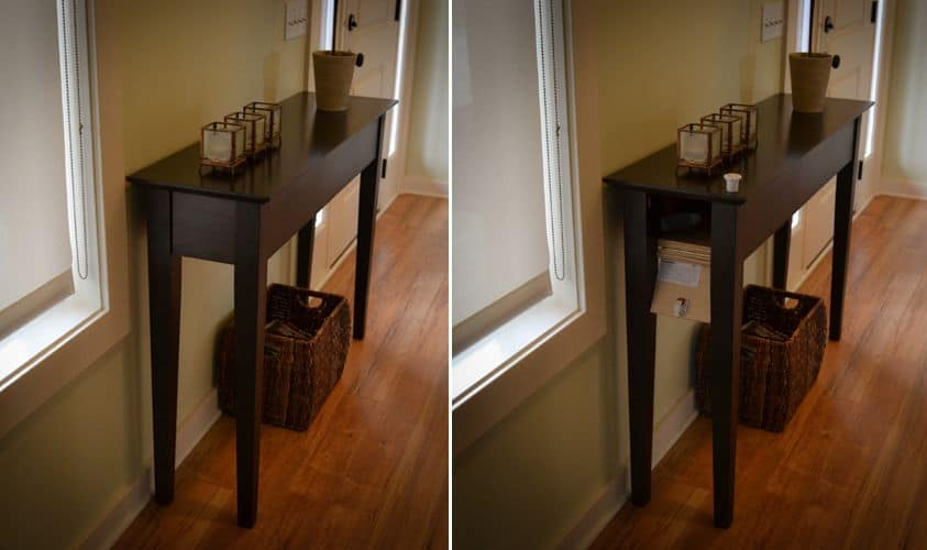 hide-your-guns-entry-table