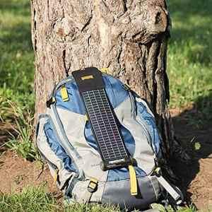 Bushnell solarwrap