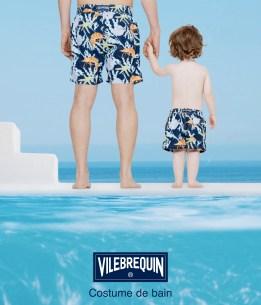 Vilebrequin.com