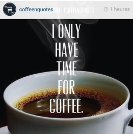 coffeeandquotes