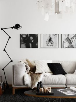 extrarouge.tumblr living room