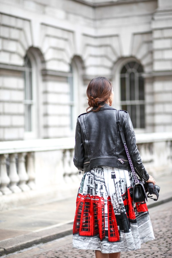 IMG_1065Virgit London