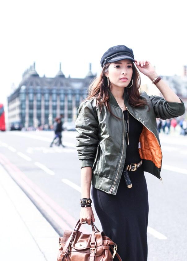 IMG_0964Virgit London