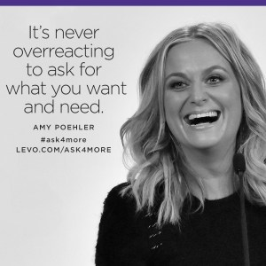 ask4more-amy-poehler