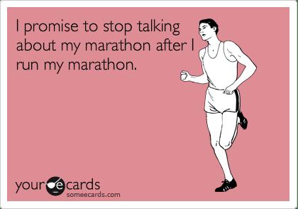 stop-talking-about-marathon