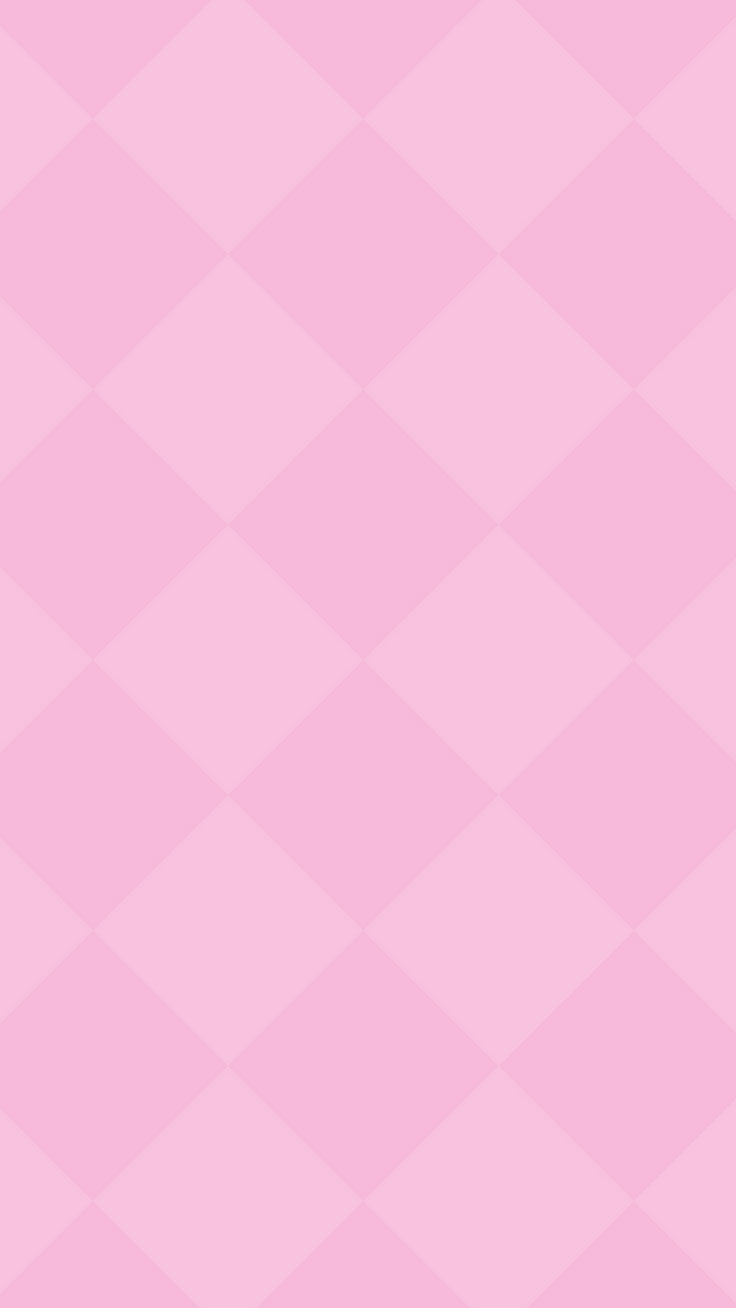 Cute Sparkly Pink Wallpapers 10 Pretty Pink Iphone 7 Plus Wallpapers Preppy Wallpapers