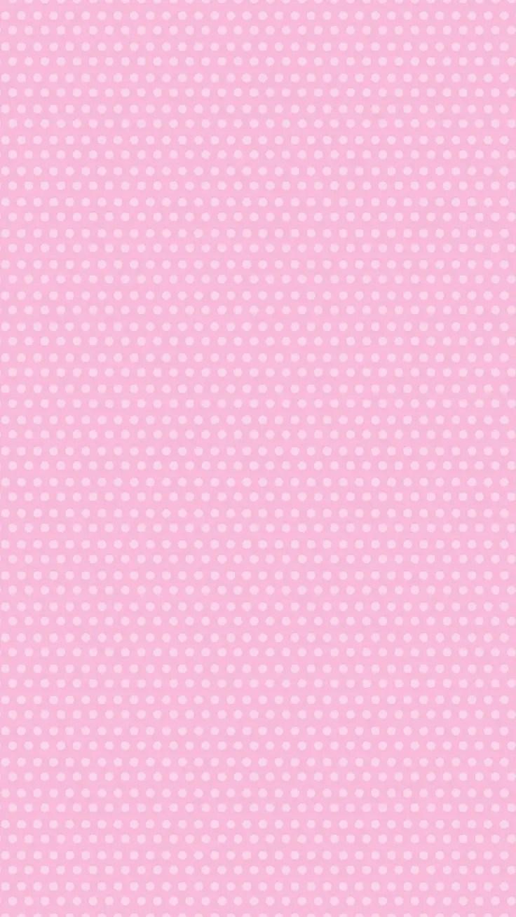 10 pretty pink iphone