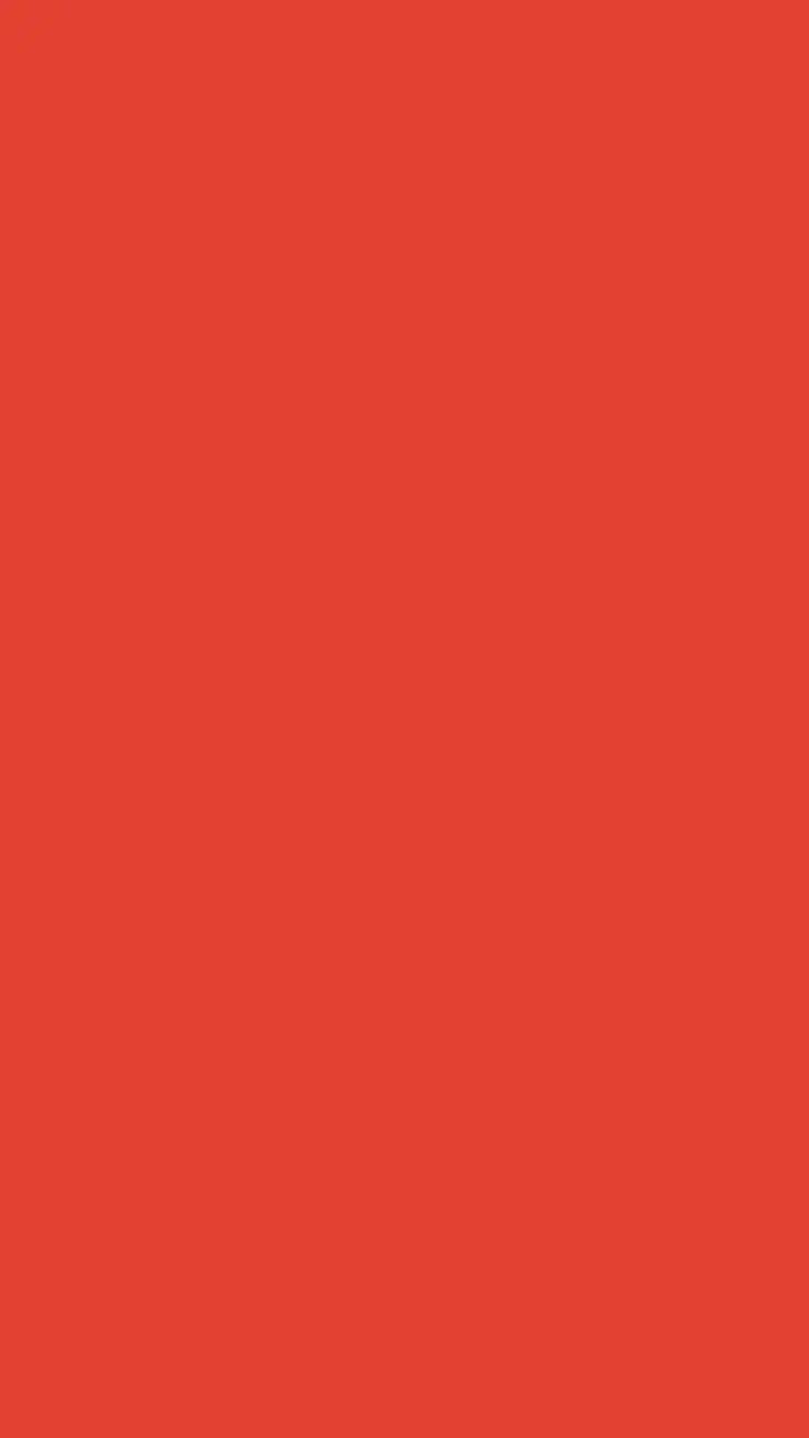Preppy Iphone Wallpaper Top 12 Pantone 169 Colors 2018 Iphone Wallpaper Collection