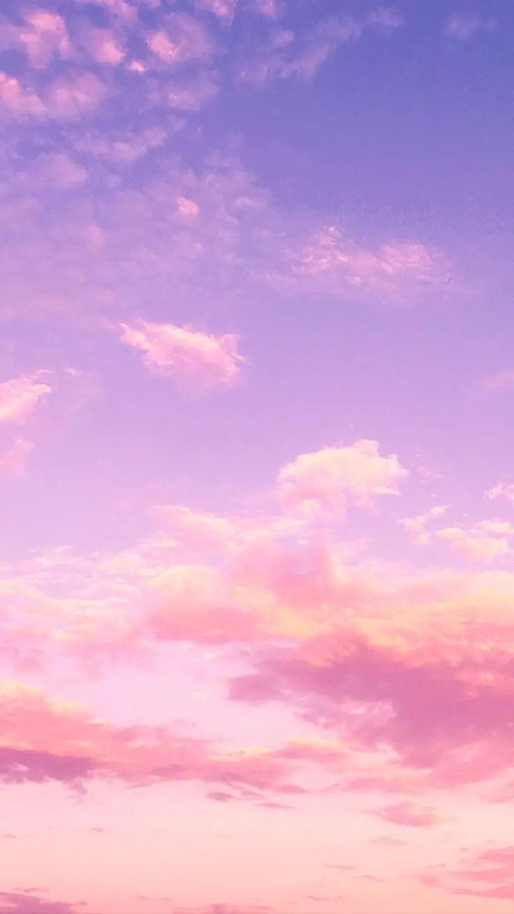 Purple Glitter Background Tumblr