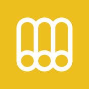 macaroni_news