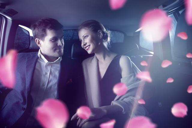 既婚者男性が女子をデートに誘う心理