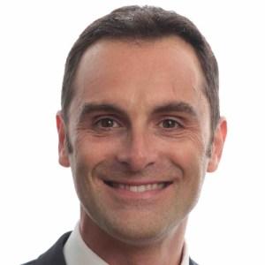Fabio Panzavolta