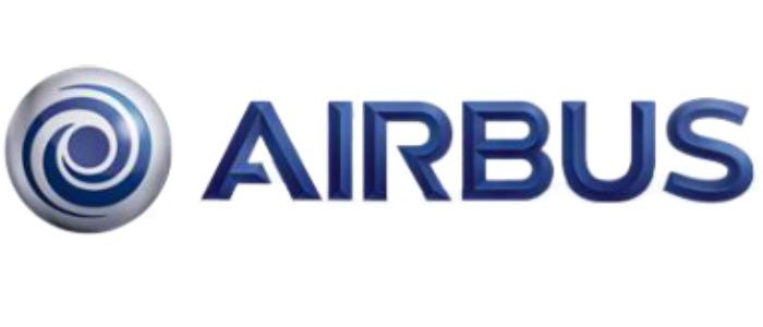 Airbus SLC