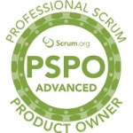 pspo advanced