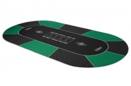 tapis de poker pokeo fr page 1 pokeo