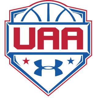 UA-Association-