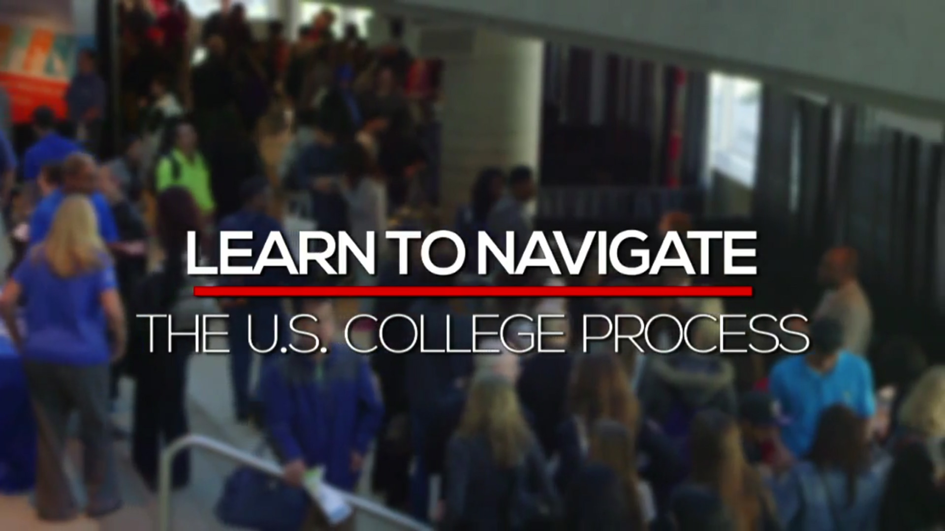 US College Admissions: The PREPSKILLS Advantage