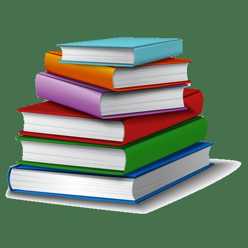Proprietary-Curriculum
