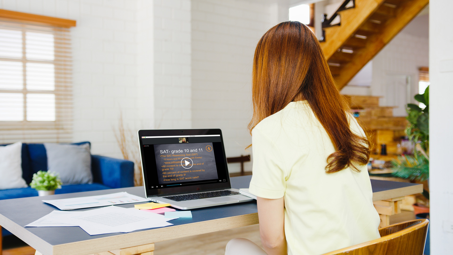 SAT-Webinar-Participant