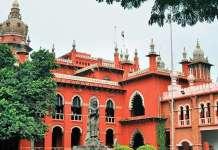 Minority institutes