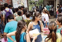 DU may increase registration and cancellation fees, introduce correction charges