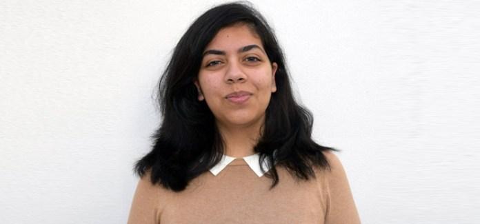 Indian teen in Dubai gets selected in seven US Universities