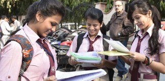 Telangana State Board to announce Intermediate 1st, 2nd year result by April 10