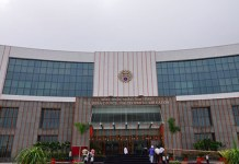 AICTE collaborates with Taiwan; introduces new academia for technical institutions