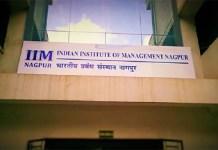 EWS quota: IIM Nagpur implements 10% quota in 2019-20 session