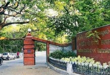 EWS quota: IIT Madras data raises questions on rationale for reservation