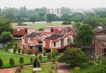 IIT Kanpur to establish dedicated AI research unit