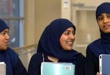 Muslim Educational Society, Kerala bans hijab in its colleges