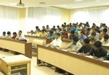 UGC allows sitting MPs and MLAs to continue teaching in higher education institutions